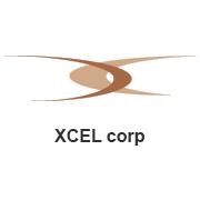 XCEL Corp Blog
