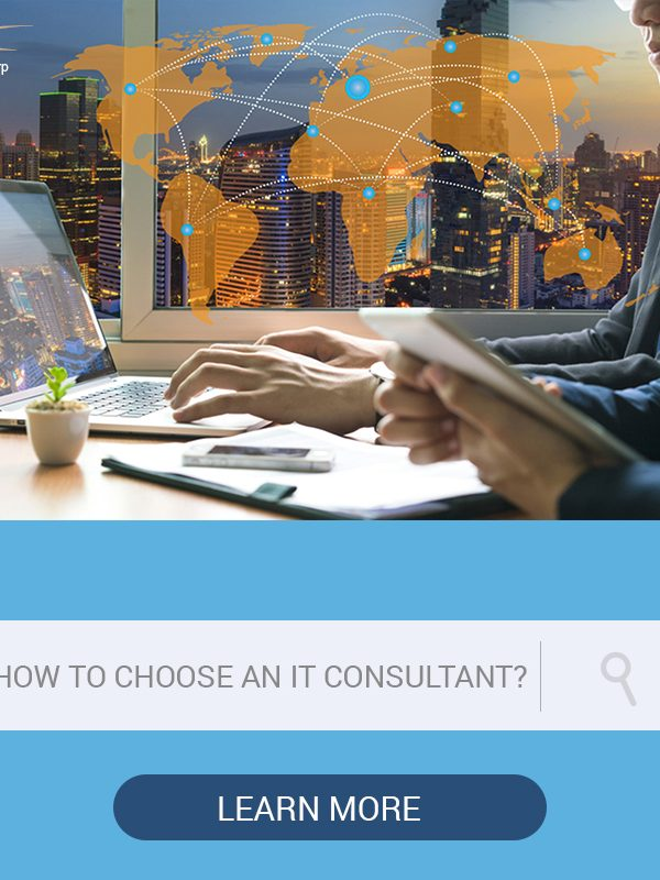 How-To-Choose-an-IT-Consultant