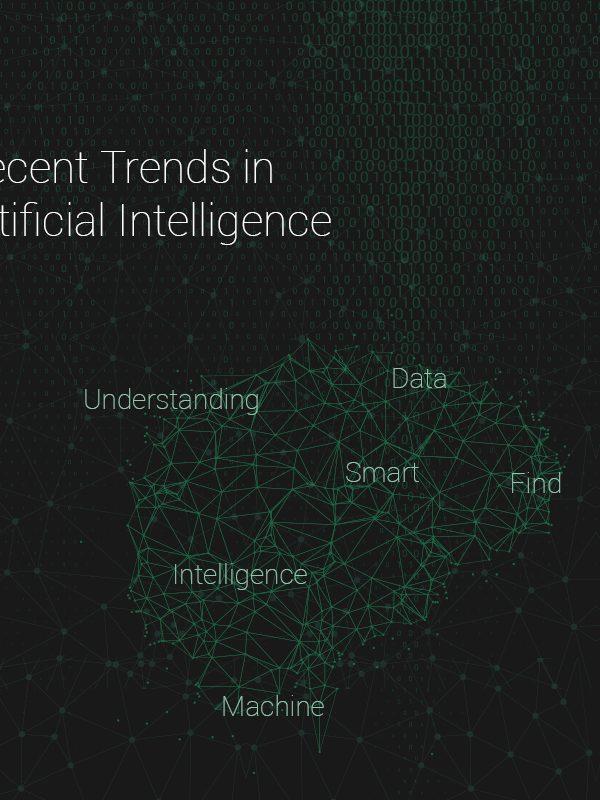 Will AI control humans in the Future?