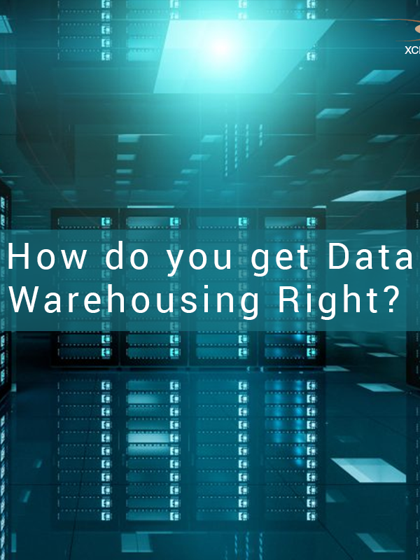 Data Warehousing Projects